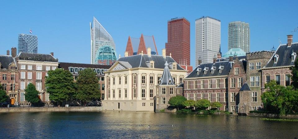 Mister Den Haag, Den Haag, teambuilding, bedrijfsuitje, afdelingsuitje, evenement, event
