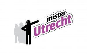 Mister Utrecht - bedrijfsuitjes, teambuilding & events