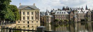 Mister Den Haag – Bedrijfsuitjes, teambuilding en events in Den Haag