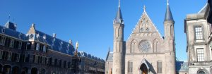 Mister Den Haag – bedrijfsuitjes, teambuilding & events in Den Haag en Scheveningen
