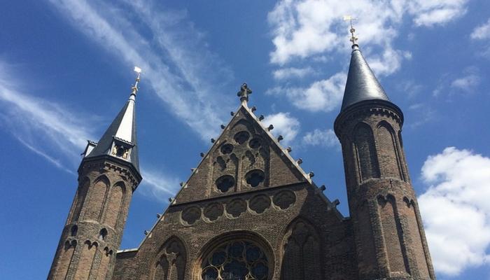 Mister Den Haag – bedrijfsuitjes, teambuilding en events in Den Haag en Scheveningen